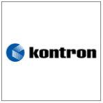 kontron